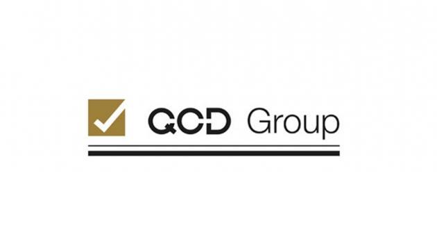 QCD-Prof Lim Kok Ann Grandmasters Invitational 2018