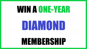 Danny Rensch Helps A Korean Boy Be A Beast In Chess And Will Giveaway A ONE-YEAR DIAMOND Membership!