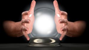 Learn From The Masters: Tarrasch's Crystal Ball
