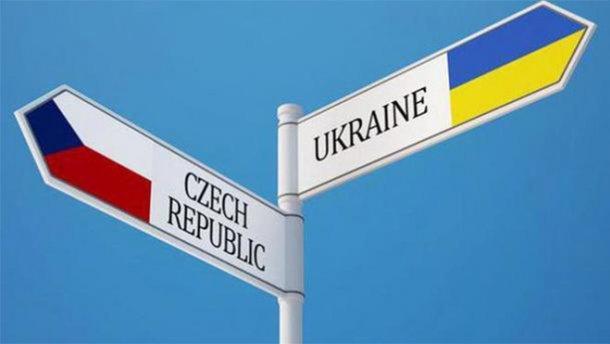Украина - Чехия. Второй раунд. Нет интриги.