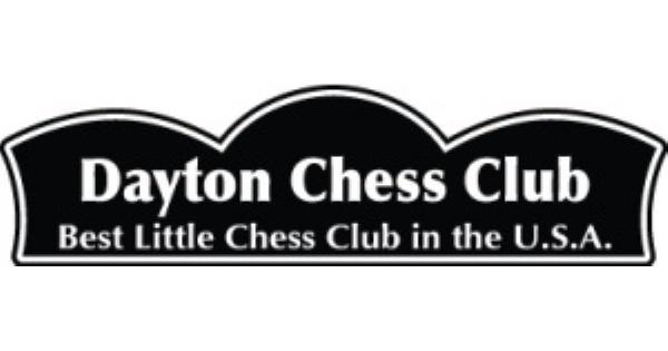 60th Gem City Open Tournament Press Release