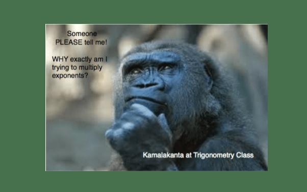 Chess Trigonometry- ALBIN PLANINC!