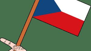 Open Bohumin - to uwielbiam w Czechach!
