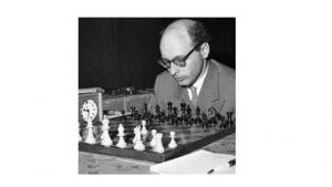 A Deep Chess Culture+Talent= Richness of Ideas and Patterns!
