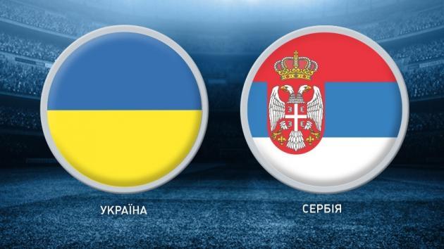 И снова Сербия. Полуфинал LCWL по быстрым шахматам