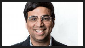 GM Viswanathan Anand Masterclass - July 14th, 2018