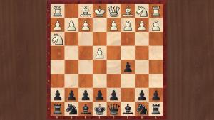 2.Nh3 line against the sicilian defense