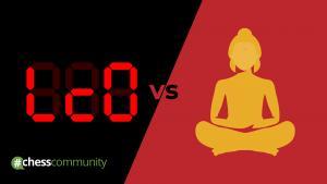 Computer Chess Games of the Week: Leela vs Nirvana