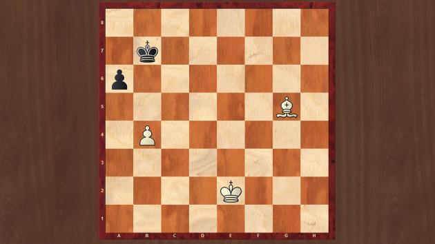 King, Bishop and Rook Pawn vs King: almost all you need to know (+ Video)