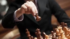 Putting on the bind! #1: Karpov-Unzicker