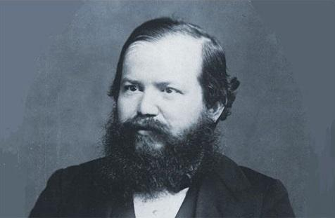 After all, they are World Champions! Part 1: Wilhelm Steinitz