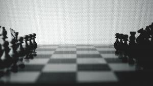 Mis mejores partidas en chess.com de este año. ¡Vota tu preferida!