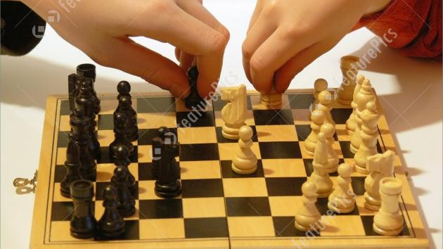 3 Ways to Motivate Yourself for Chess Training