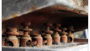 Still Life: Modern Chess Under Predation Press