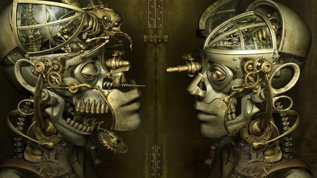 Magnus Carlsen: A Genius or Automaton?