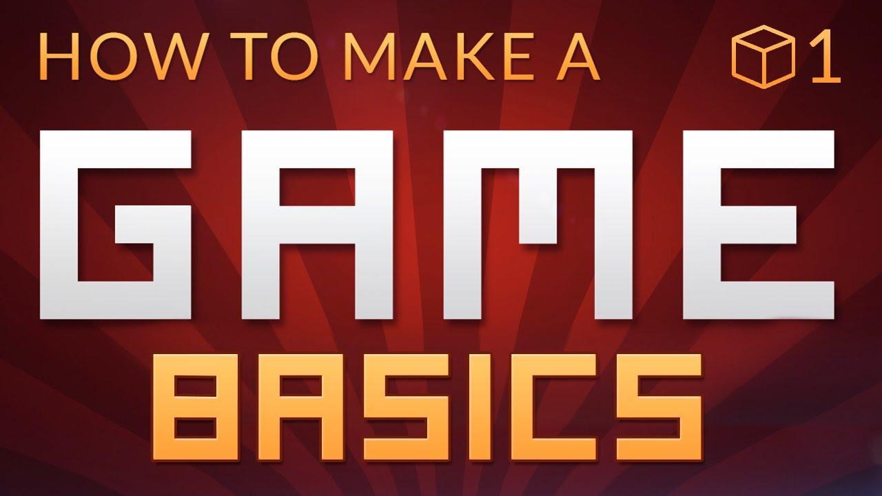 How to Build a Better Chess Teacher