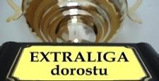 Článek o Extralize