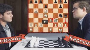13 советов новичку в шахматах