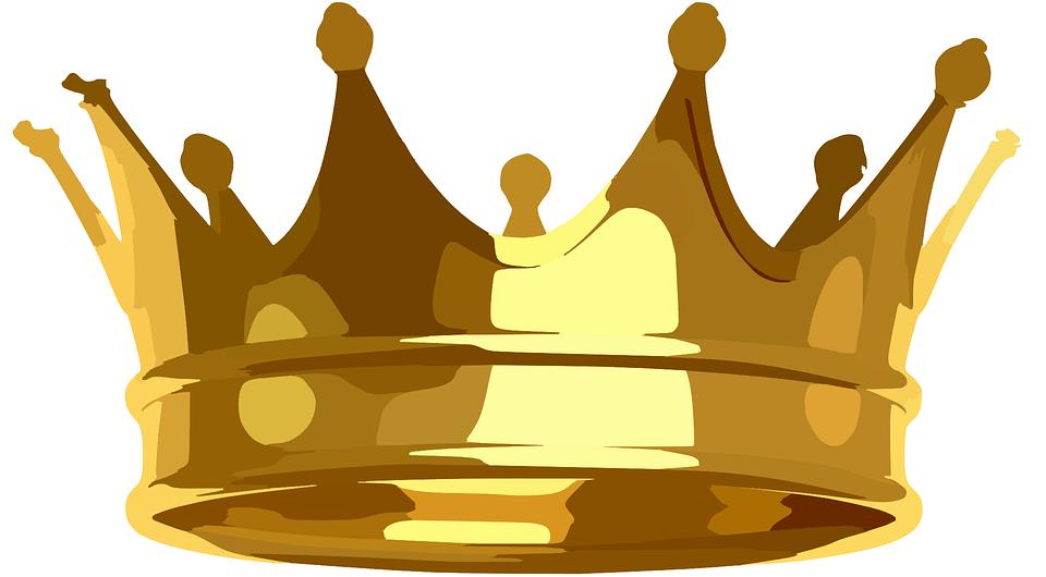 10 Evergreen World Chess Championships