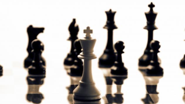Carlsen-Caruana,WCh 2018 - Game 7