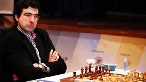 Kramnik Plays the Chelyabinsk (Sveshnikov)- 2 Great Games!