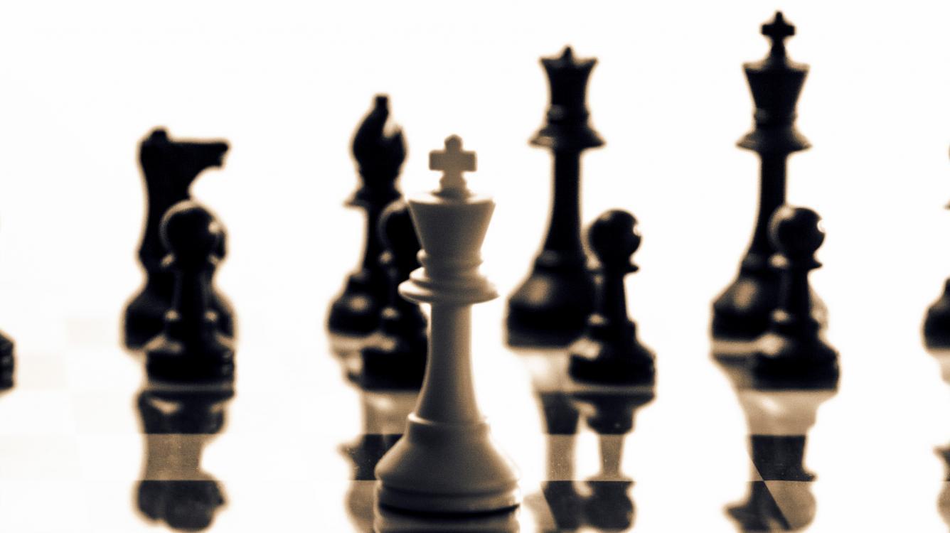 Carlsen-Caruana, WCh 2018 - Tie-Break