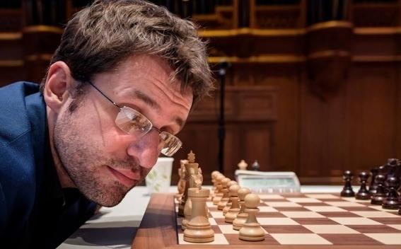 Mis partidas memorables III. Aronian-Popov. Aeroflot Open (2005)