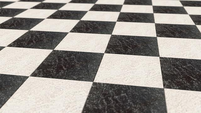 KIDノート3:フォーポーンズ・バリエーション:白の早仕掛け、黒のe5/c5からの仕掛け