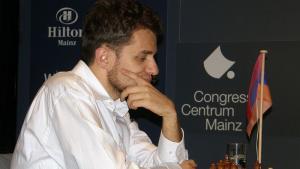 My Memorable Games I. Aronian-Popov. Aeroflot Open (2005)