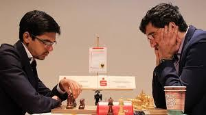 Anish Giri, the Attacking Giant! A Great Victory with Black Against Kramnik!