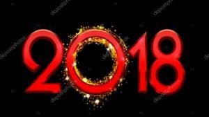 Les plus belles parties de 2018