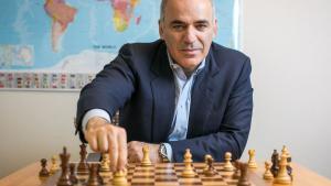 Road to the Grandmaster title - Mastering intermediate checkmates
