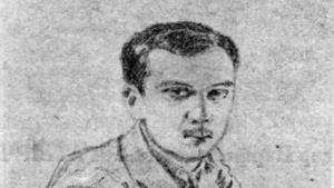 Vladimir Makogonov. Some Games and Photographs.