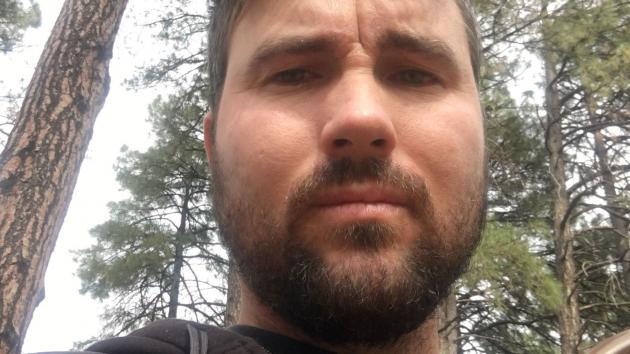 Chess.com Staff Profiles: Introducing Joshua Sampson!