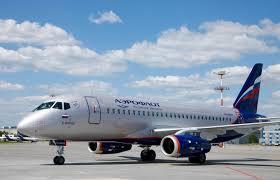 Reviewing Round 1 Aeroflot Openings