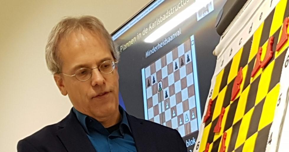 Understand your opening using tabiyas, pawn structures, model games and typical tactics