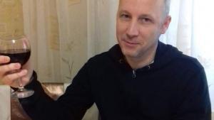 Chess.com Staff Profiles: Vitaly!