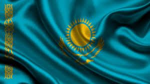 World Team Championships: KAZAKHSTAN vs AZERBAIJAN