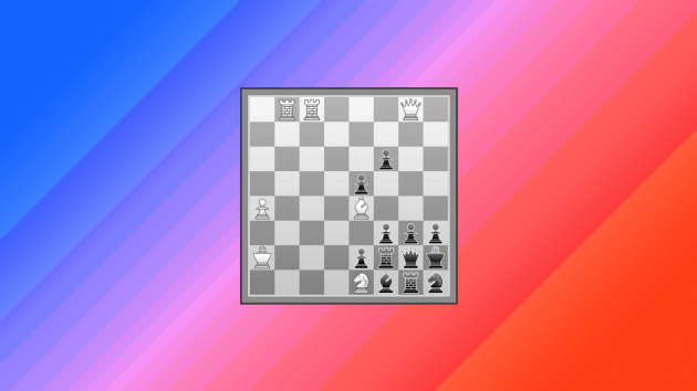 Stockfish and another forced-mate problem it cannot solve