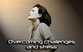 Overcoming Challenges - Part 1
