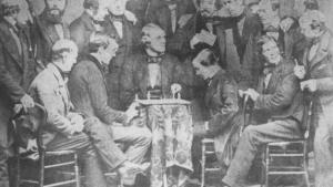 """Louis Paulsen- A Chess Biography"""