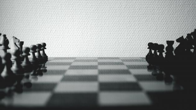 Chess Board Dimensions: Basics, Standards, and Guidelines for Board and Set Selection