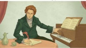 Composing endgame studies