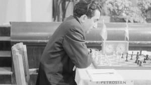 Why You Should Celebrate The Legacy Of Petrosian Today
