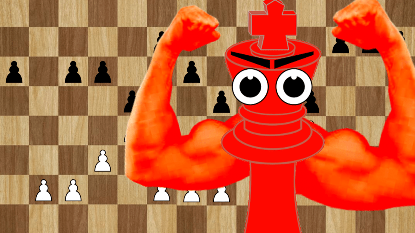 What Are Chess Weaknesses?