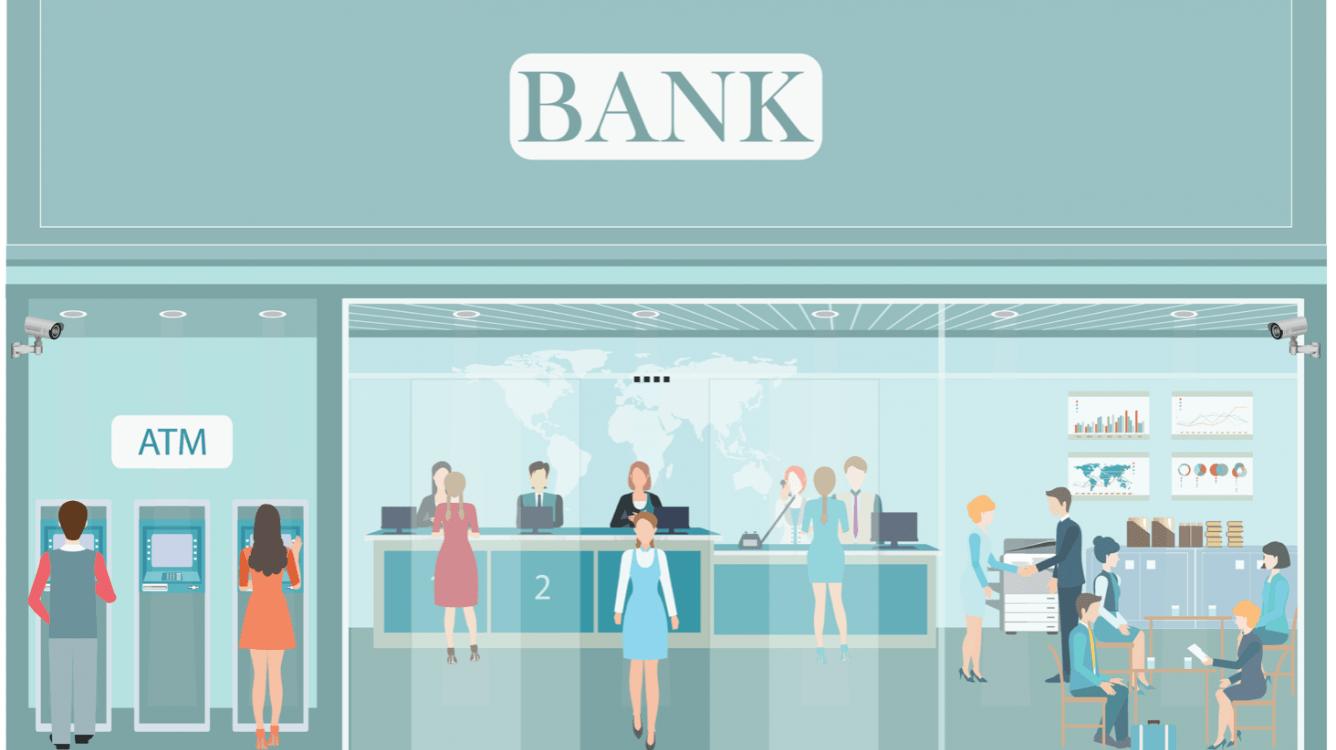 Standard #40:  Take Me to the Bank (Benko Gambit Declined)