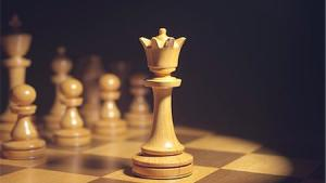 Principles explained #1 - Bringing out the queen too early