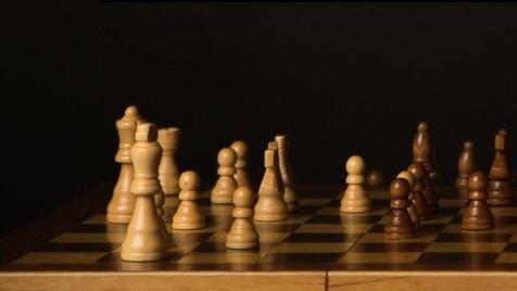Classical Dutch Strategy 3 - Strategic Disasters