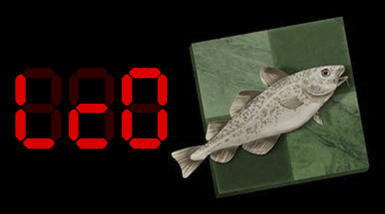 When and how to use Leela Chess Zero and when Stockfish