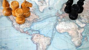 ¿Qué forma debe tener el entrenamiento de ajedrez?